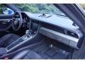 Porsche 911 GT3 Sapphire Blue Metallic photo #17