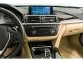 BMW 4 Series 428i Coupe Kalahari Beige Metallic photo #5