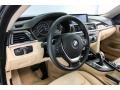 BMW 4 Series 428i Coupe Kalahari Beige Metallic photo #20