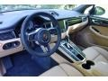 Porsche Macan S Night Blue Metallic photo #10