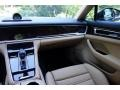 Porsche Panamera 4 Mahogany Metallic photo #15