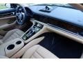 Porsche Panamera 4 Mahogany Metallic photo #16