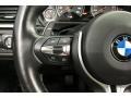 BMW M4 Coupe Silverstone Metallic photo #16
