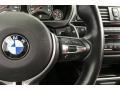 BMW M4 Coupe Silverstone Metallic photo #17