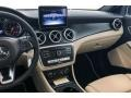 Mercedes-Benz CLA 250 Coupe Night Black photo #6