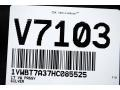 Volkswagen Passat SE Sedan Reflex Silver Metallic photo #20