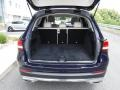Mercedes-Benz GLC 300 4Matic Lunar Blue Metallic photo #26