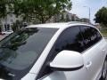 Audi Q5 2.0T quattro Ibis White photo #26