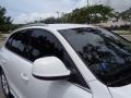Audi Q5 2.0T quattro Ibis White photo #28
