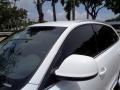 Audi Q5 2.0T quattro Ibis White photo #37