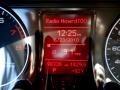 Audi Q5 2.0T quattro Ibis White photo #48