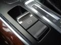 Audi Q5 2.0T quattro Ibis White photo #58