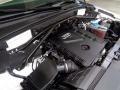 Audi Q5 2.0T quattro Ibis White photo #64