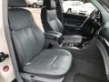 BMW 7 Series 740iL Sedan Alpine White III photo #15
