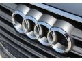 Audi A3 2.0 Premium Plus quattro Monsoon Gray Metallic photo #11