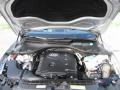 Audi A6 2.0T quattro Sedan Ice Silver Metallic photo #25
