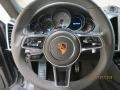 Porsche Cayenne S Palladium Metallic photo #22