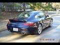 Porsche 911 Turbo Coupe Lapis Blue Metallic photo #7