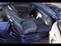 Porsche 911 Turbo Coupe Lapis Blue Metallic photo #13