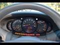Porsche 911 Turbo Coupe Lapis Blue Metallic photo #15