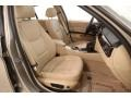 BMW 3 Series 328i xDrive Sedan Platinum Bronze Metallic photo #14