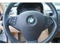 BMW X3 3.0si Alpine White photo #13