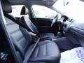 Volkswagen Jetta SE Sedan Black photo #15
