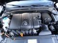Volkswagen Jetta SE Sedan Black photo #25