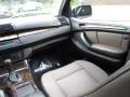 BMW X5 3.0i Black Sapphire Metallic photo #14