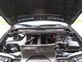 BMW X5 3.0i Black Sapphire Metallic photo #26