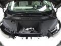 BMW i3 with Range Extender Capparis White photo #31