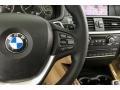 BMW X3 xDrive 35i Alpine White photo #17