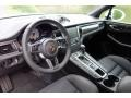 Porsche Macan GTS White photo #10