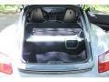 Porsche Cayman S Atlas Grey Metallic photo #12