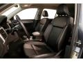 Volkswagen Atlas SE 4Motion Platinum Gray Metallic photo #5