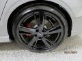 Audi RS 3 quattro Sedan Nardo Gray photo #13