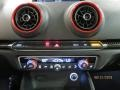 Audi RS 3 quattro Sedan Nardo Gray photo #26