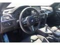 BMW 4 Series 430i Coupe Black Sapphire Metallic photo #6