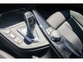 BMW 4 Series 430i Coupe Black Sapphire Metallic photo #7