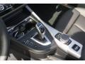 BMW 2 Series M240i Convertible Black Sapphire Metallic photo #7