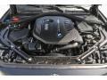BMW 2 Series M240i Convertible Black Sapphire Metallic photo #8