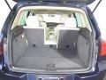 Volkswagen Tiguan SE 4Motion Night Blue Metallic photo #22