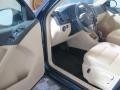 Volkswagen Tiguan SE 4Motion Night Blue Metallic photo #26