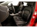 Mercedes-Benz GLA 250 4Matic Jupiter Red photo #6
