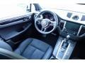 Porsche Macan  White photo #14