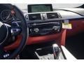 BMW 4 Series 440i Coupe Alpine White photo #6