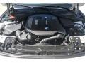 BMW 4 Series 440i Coupe Alpine White photo #8