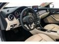 Mercedes-Benz GLA 250 Mountain Grey Metallic photo #4