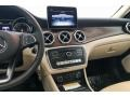 Mercedes-Benz GLA 250 Lunar Blue Metallic photo #6