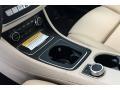 Mercedes-Benz GLA 250 Lunar Blue Metallic photo #7